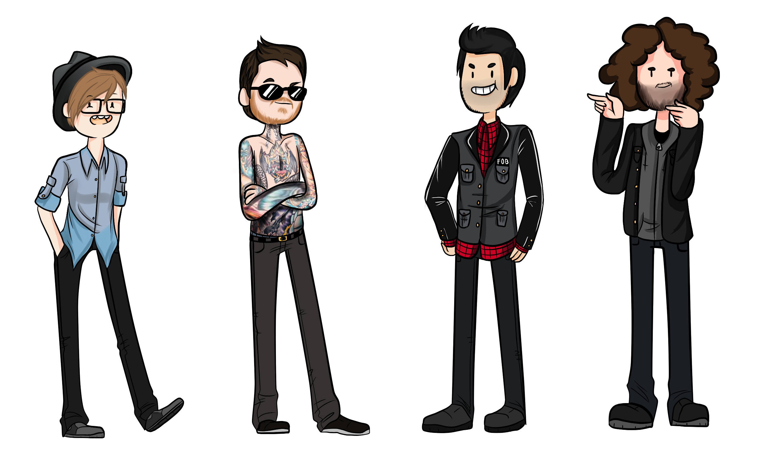 Fob time style by. Adventure clipart adventure boy