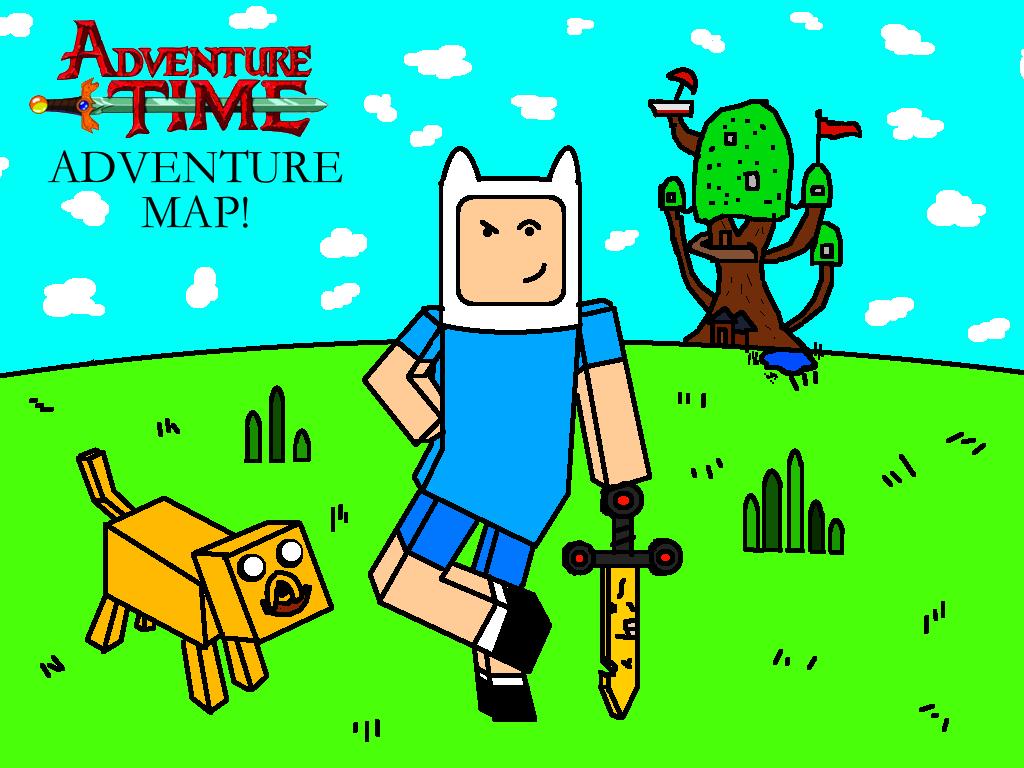 downloads time maps. Adventure clipart adventure map