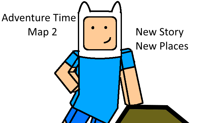 Adventure clipart adventure map. Time maps mapping and