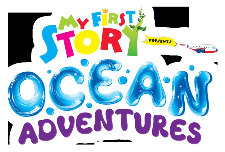 My first story ocean. Writer clipart descriptive writing