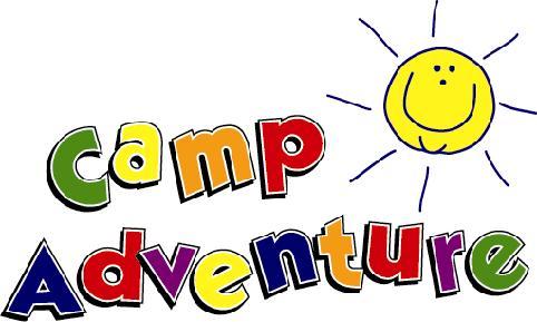 Adventure clipart adventure theme. Camp kids need more