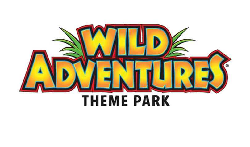 Adventure clipart adventure theme. Wild adventures looks to