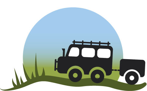 Adventure Clipart, Travel Clipart, World map, Digital cliparts, Wanderlust  Clipart, Adventure design, Planner girl, Gr… | Clip art, Travel clipart,  Adventure design