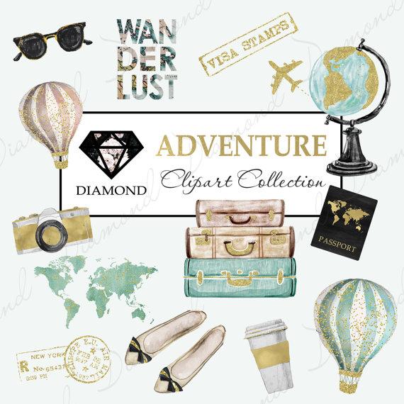 Adventure adventure travel