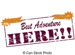 Adventure Travel World Globe Map Compass - Zep Flag Of Germany Wooden 6x4  Photo Frame - Free Transparent PNG Clipart Images Download
