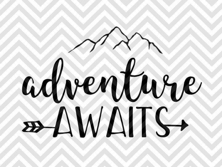 Adventure clipart adventure word. Png transparent images pluspng