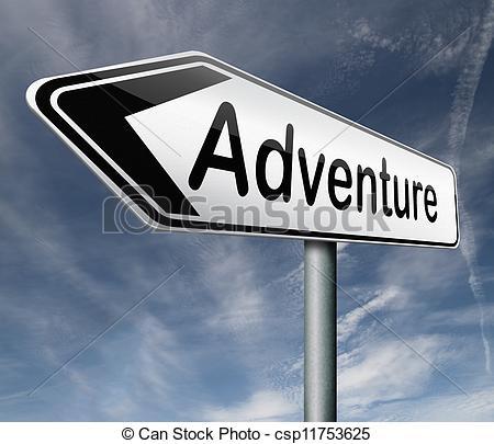 Clip art panda free. Adventure clipart adventure word