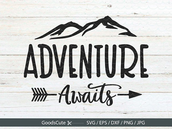 Awaits svg arrow vector. Arrows clipart adventure