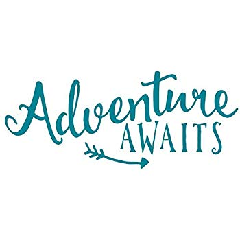 Arrows clipart adventure. Wall decor plus more