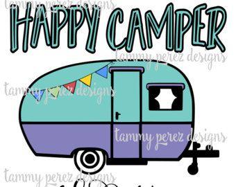 Bonfire clipart camper.  best happy images