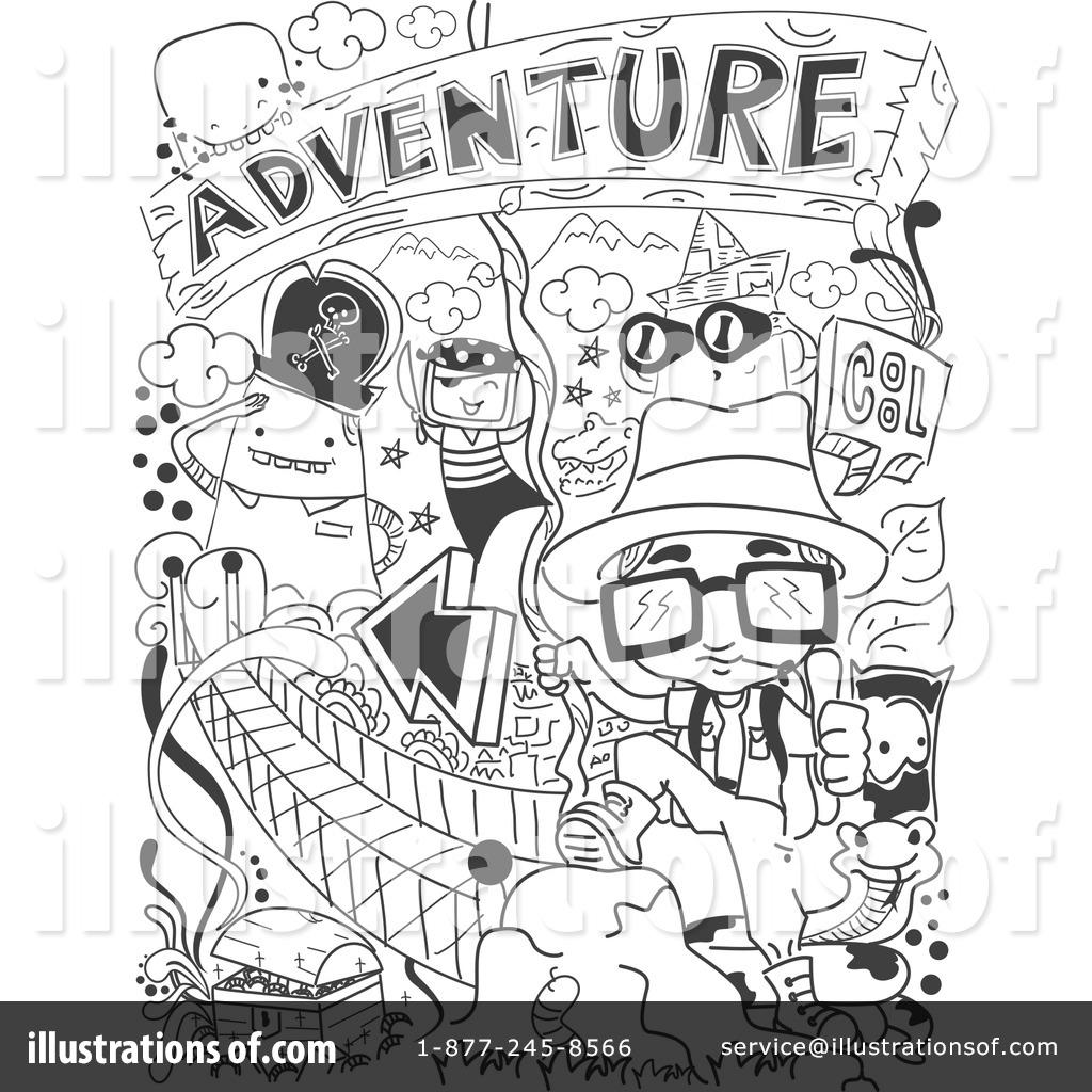 Rf panda free images. Adventure clipart clip art