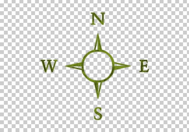 Compass clipart adventure. North rose png area