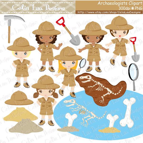 Archaeologist kids explorer hat. Beef clipart kid