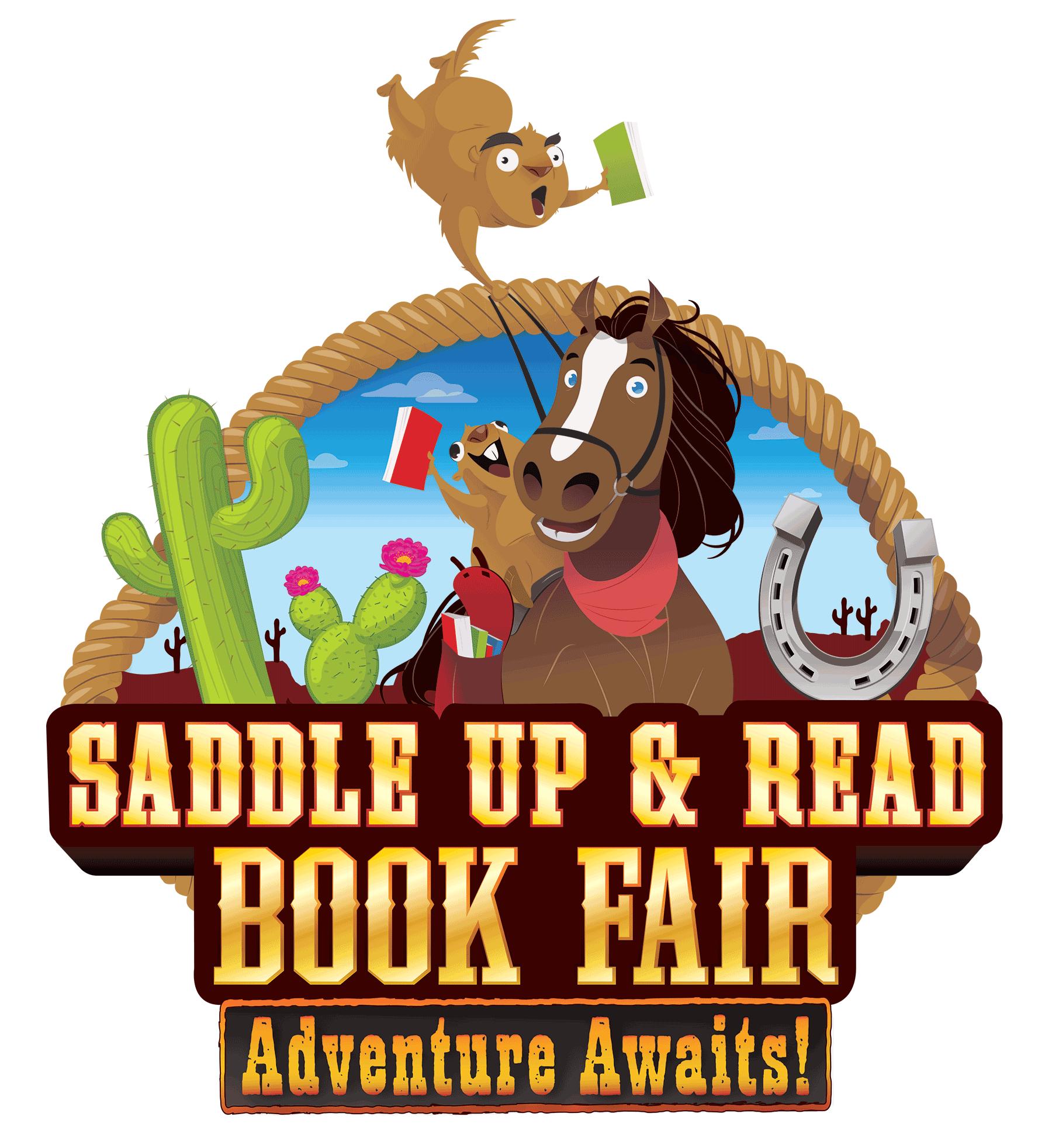 Festival clipart renaissance fair. Scholastic canada book fairs