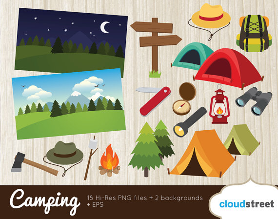 Adventure clipart summer. Buy get free vector