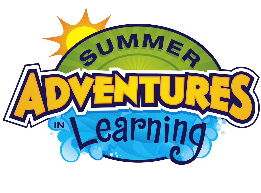 Program the mission of. Adventure clipart summer