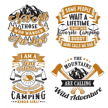 Adventure clipart vector. Png psd and with