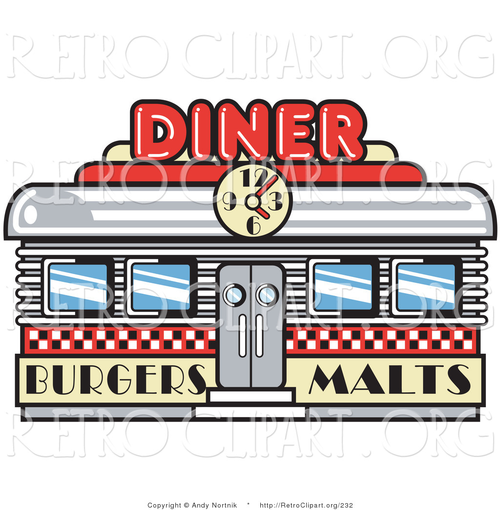 Burger clipart building. Restaurant panda free images