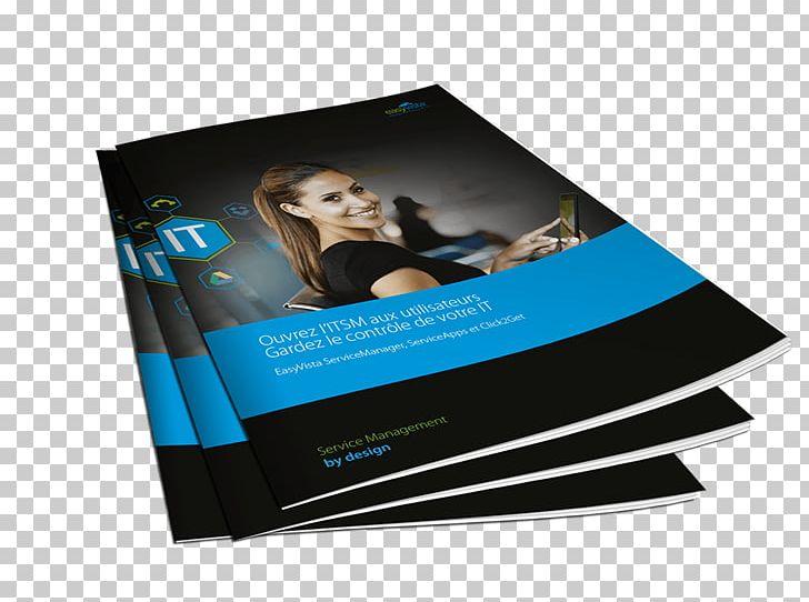 Digital printing png . Advertising clipart brochure