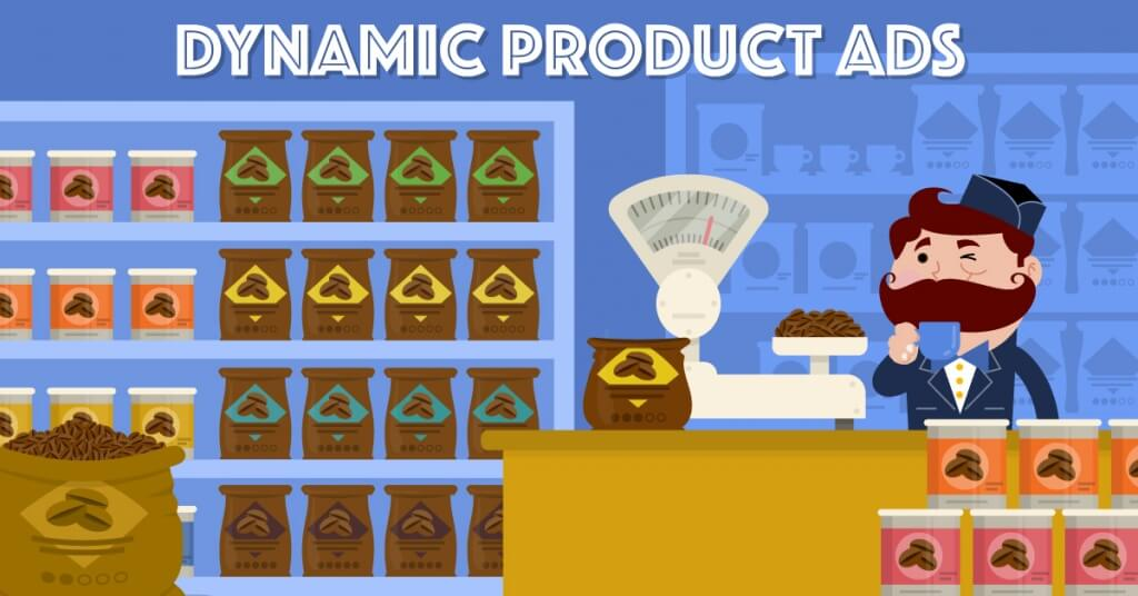 Advertising clipart consumer product. A beginner s guide
