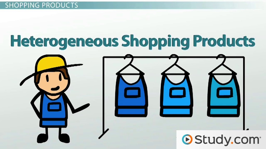 Products convenience shopping specialty. Advertising clipart consumer product