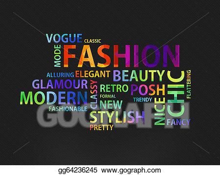 Stock illustration stripe background. Advertising clipart internet