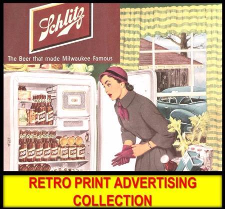 vintage prints ephemera. Advertising clipart person