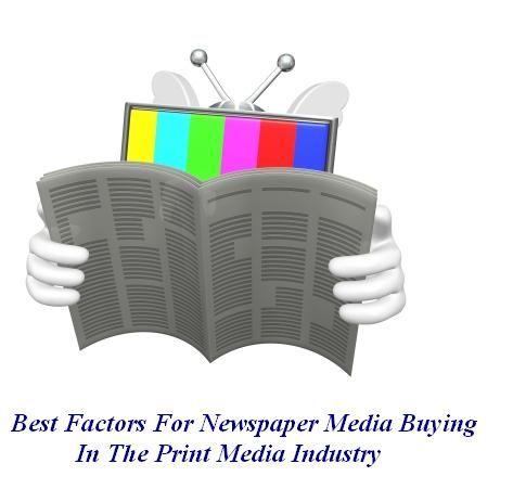 Advertising clipart print media. White star inc suggest