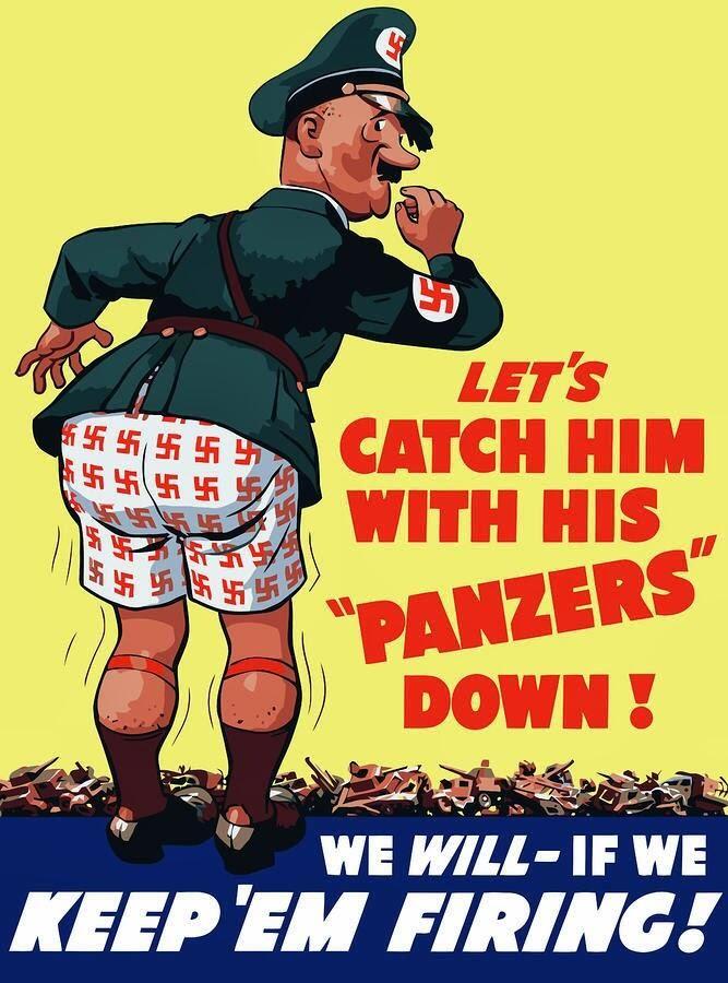 Advertising clipart propaganda. Forms of pro american