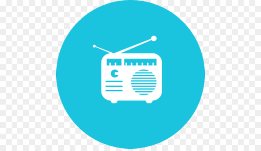 Fm advertisement youtube television. Advertising clipart radio broadcasting
