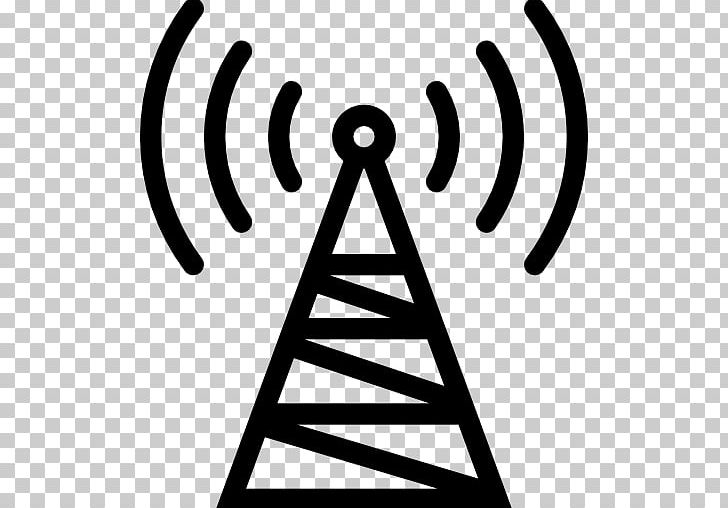 Advertising clipart radio broadcasting. Station computer icons telecommunications
