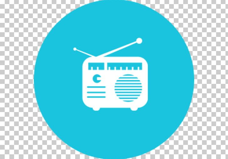 Advertising clipart radio broadcasting. Fm advertisement youtube television