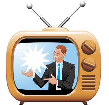 Super bowl commercials which. Advertising clipart television advertising