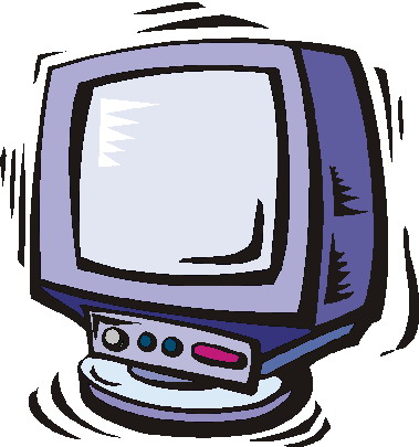 Scdcs tv adverts cliparttelevision. Advertising clipart television advertising