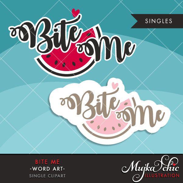best mujka single. Advertising clipart word