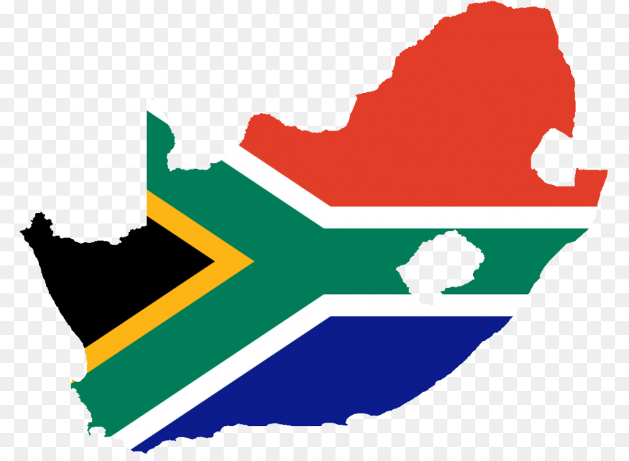 Flag of south clip. Africa clipart apartheid