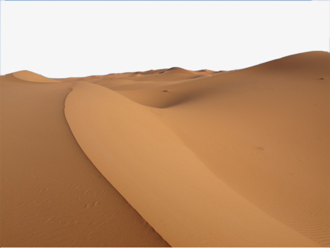 Desert photos picture sub. African clipart background