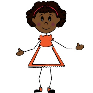 People free download best. Africa clipart cartoon