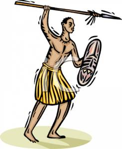 Africa clipart cartoon.  collection of african