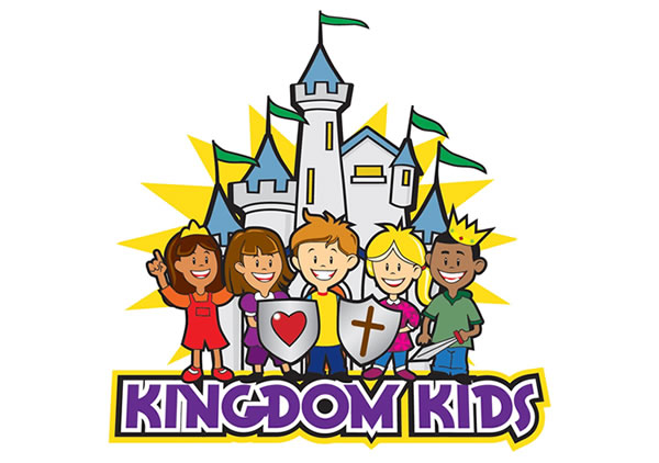Kingdom cliparts free download. Africa clipart gods