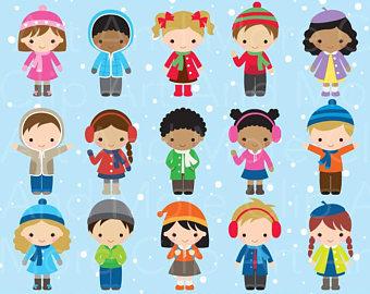 Summer kids kid activities. Characters clipart children's