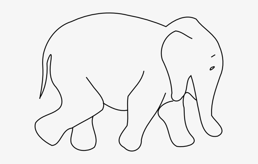 Africa clipart line drawing. Image transparent download