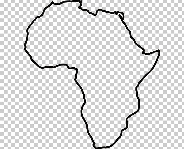 Europe png cliparts . Africa clipart line drawing