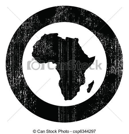 African clipart logo.  best yacht logos
