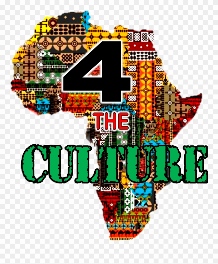 Continents art beautiful . Africa clipart map african