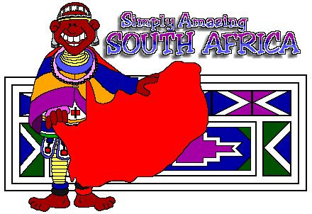 best teaching south. African clipart kid african