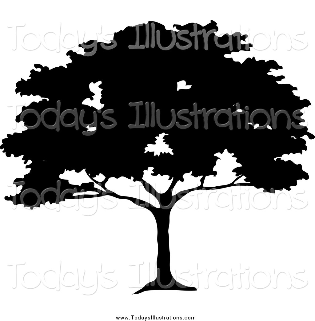 Of a black an. Africa clipart silhouette