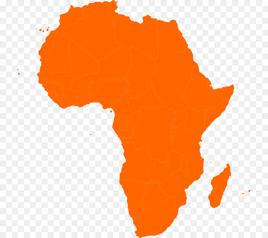 Europe asia continent clip. Africa clipart transparent