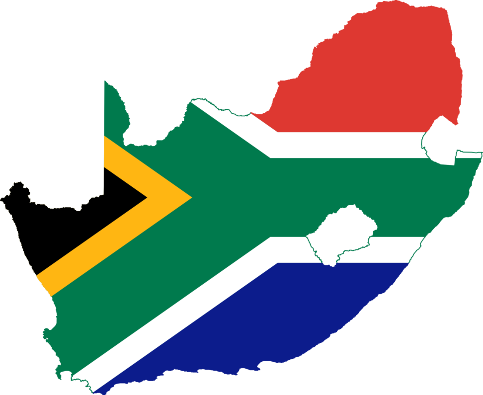 africa clipart transparent