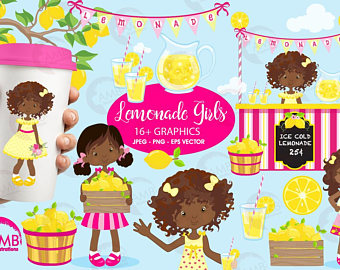 African clipart backyard bbq. Picnic barbecue party lemonade